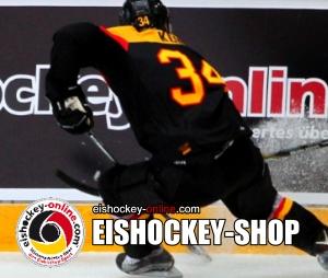 Eishockey Shop von eishockey-online.com